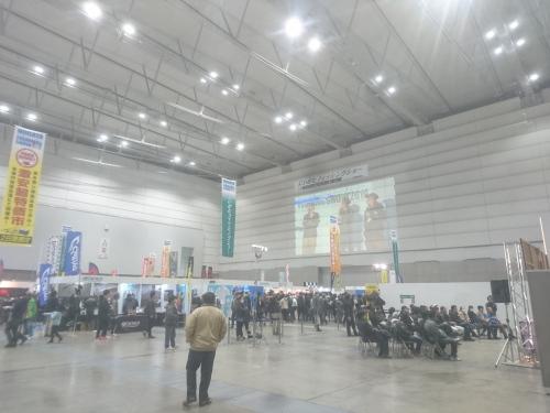 新潟フィッシングショー1.jpg