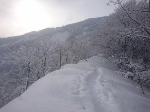 越後白山2.jpg
