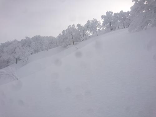 越後白山5.jpg