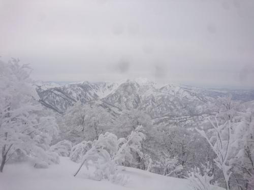 越後白山8.jpg
