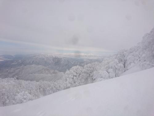 越後白山9.jpg